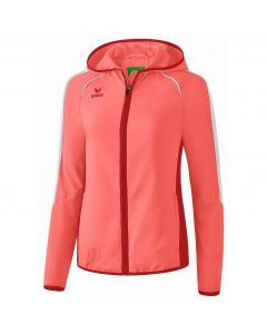 small-ERIMA-JACKET-MASTERS-CORAL-ORANGE-LADY-1
