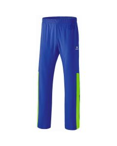 ERIMA-PANTS-MASTERS-BLUE-1