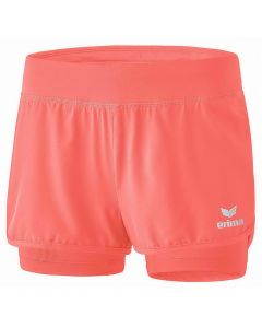 ERIMA-SHORT-MASTERS-CORAL-ORANGE-LADY-1