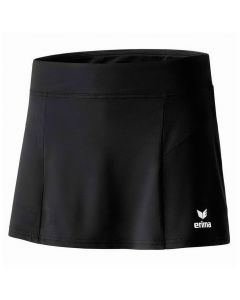 ERIMA-SKIRT-PERFORMANCE-BLACK-1