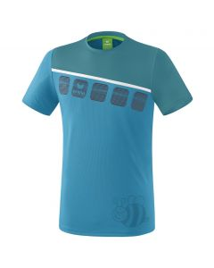 ERIMA-T-SHIRT-5-C-BLUE-1