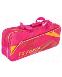 small-FORZA-2-VAKS-SQUARE-PINK-2658-1