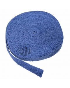 FORZA-BASISGRIP-BADSTOF-ROL-BLUE-6932-1