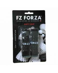 FORZA-BASISGRIP-SOFT-BLACK-8588-1