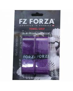 small-FORZA-BASISGRIP-TOWEL-PURPLE-1933-1