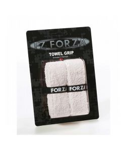 small-FORZA-BASISGRIP-TOWEL-WHITE-1934-1