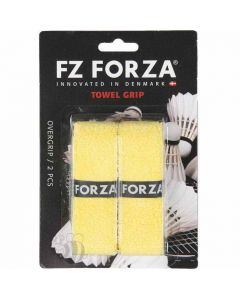 small-FORZA-BASISGRIP-TOWEL-YELLOW-1935-1