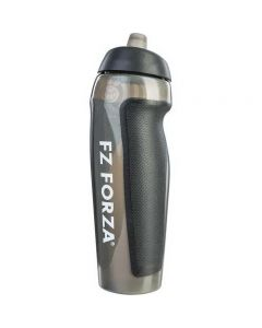 small-FORZA-DRINKING-BOTTLE-BLACK-1941-1