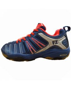 small-FORZA-FZ-LEANDER-M-NAVY-BLUE-1