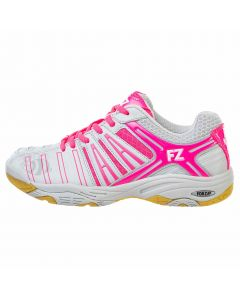 small-FORZA-FZ-LEANDER-W-WHITE/PINK-LADY-1