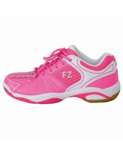 small-FORZA-FZ-PRO-TRAINER-W-PINK-LADY-1