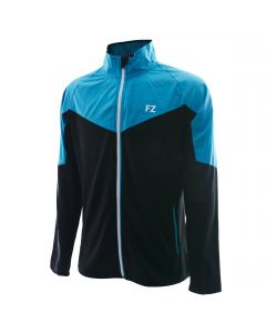 FORZA-JACKET-CLYDE-BLUE-1