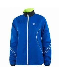 FORZA-JACKET-MARTINEZ-BLUE-1