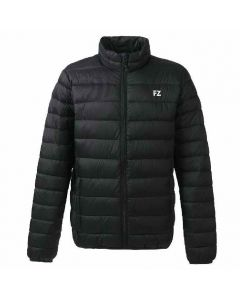 small-FORZA-JACKET-SINOS-PRO-LITE-BLACK-1