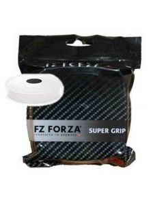 FORZA-OVERGRIP-SUPER-10ST.-WHITE-8640-1