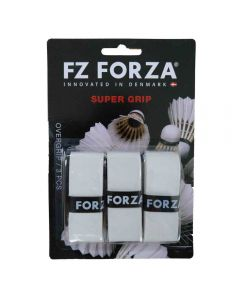 FORZA-OVERGRIP-SUPER-3-PACK-WHITE-8395-1