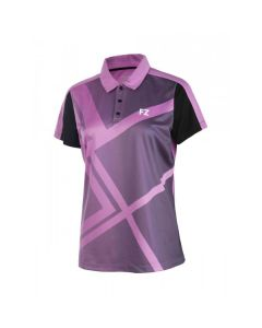 FORZA-POLO-CAMBRIDGE-PURPLE-LADY-1