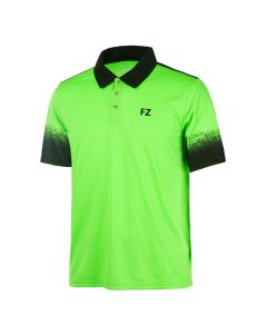 small-FORZA-POLO-DUBLIN-GREEN-1
