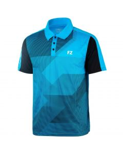 small-FORZA-POLO-PORTLAND-BLUE-1