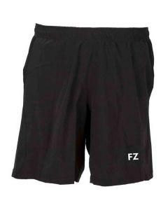 FORZA-SHORT-AJAX-BLACK-1