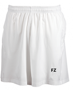 FORZA-SHORT-AJAX-WHITE-1