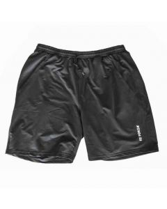small-FORZA-SHORT-GOOSE-BLACK-1