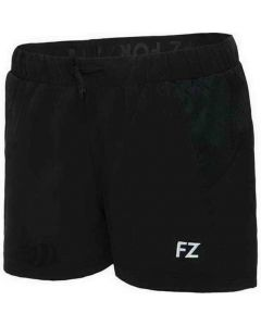 FORZA-SHORT-LANA-BLACK-LADY-1