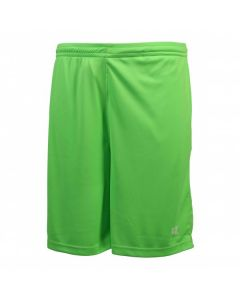 small-FORZA-SHORT-LANDERS-GREEN-1
