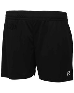 FORZA-SHORT-LAYLA-BLACK-LADY-1