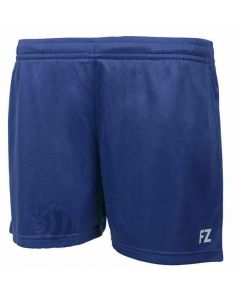 small-FORZA-SHORT-LAYLA-BLUE-LADY-1