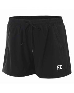 FORZA-SHORT-MESSINA-BLACK-LADY-1