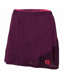small-FORZA-SKIRT-RIETI-PURPLE-1