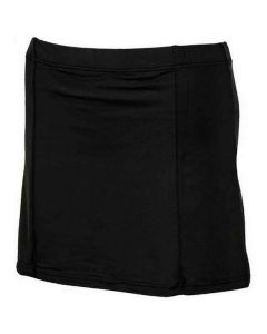 FORZA-SKIRT-ZARI-BLACK-1