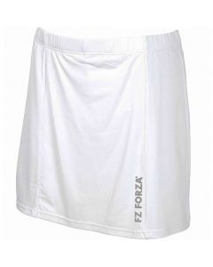 FORZA-SKIRT-ZARI-WHITE-1