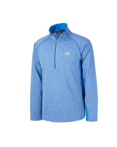 FORZA-SWEATER-GROVER-BLUE-1