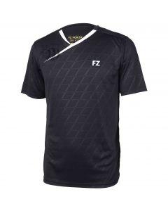 FORZA-T-SHIRT-BYRON-BLACK-1