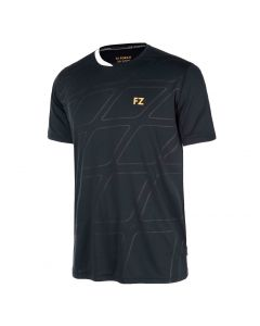 FORZA-T-SHIRT-GLEN-BLACK-1