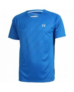 FORZA-T-SHIRT-HECTOR-BLUE-1