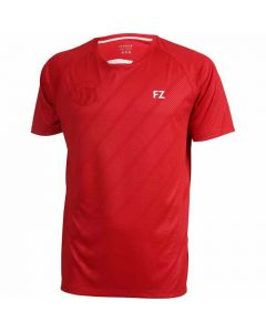 FORZA-T-SHIRT-HECTOR-RED-1