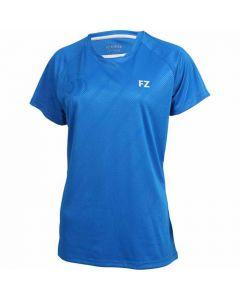 FORZA-T-SHIRT-HEDDA-BLUE-LADY-1