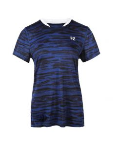 FORZA-T-SHIRT-MALAY-NAVY-BLUE-LADY-1