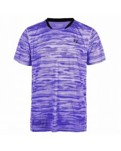 FORZA-T-SHIRT-MALONE-PURPLE-1