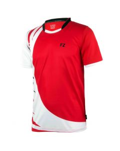 small-FORZA-T-SHIRT-MARC-RED-1