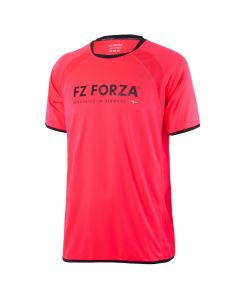 small-FORZA-T-SHIRT-MILL-PINK-1