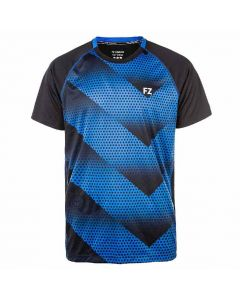 FORZA-T-SHIRT-MONTHY-BLUE-1