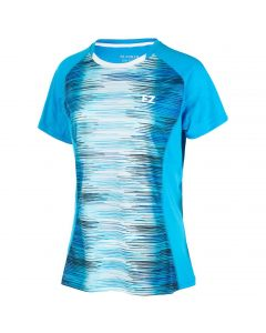 FORZA-T-SHIRT-PHOEBE-BLUE-LADY-1