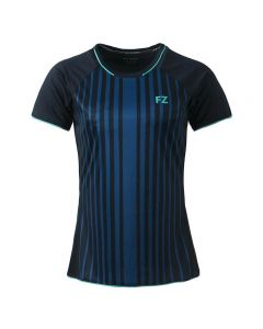 small-FORZA-T-SHIRT-SECO-BLUE-LADY-1