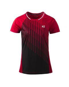 small-FORZA-T-SHIRT-SUDAN-RED/BLACK-LADY-1