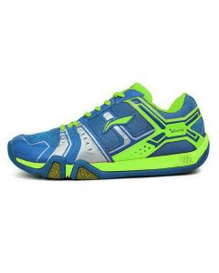 small-LI-NING-SH-AYTJ073-BLUE-1