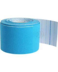 MCDAVID-TAPE-61350-SKINTAPE-5.0-CM-ROYAL-BLUE-3671-1